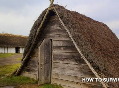 Primitive-Houses-You-Can-Build-Yourself.jpg