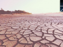 Why Does Nobody Care About Climate Change?