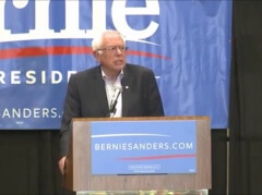 "GOP Says Bernie Sanders is ""An Extremist"" – His Response is Perfect #FeelTheBern"