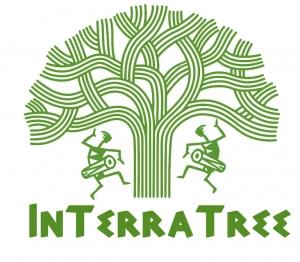InterraTreeLogo2