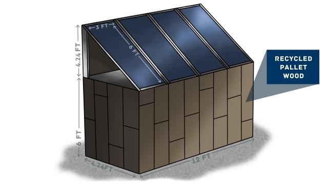 SolarPanel_Closed