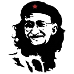TH Revolutionary Nonviolence gandhi and che 150x150 10 Things That Revolutionary People Do