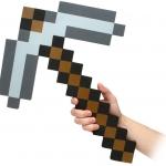 e847_minecraft_pickaxe
