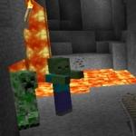 kzone-minecraft-emerald-diamond-gold-15-8-13-530x305