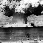 atomic-bomb-test-1946-granger