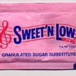 sugarsub1