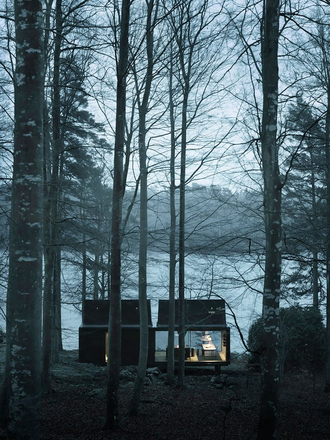 55097f23e58ece4751000020_the-vipp-shelter-vipp_portada_vipp701-shelter-outside05-xlow.jpg.650x0_q85_crop-smart
