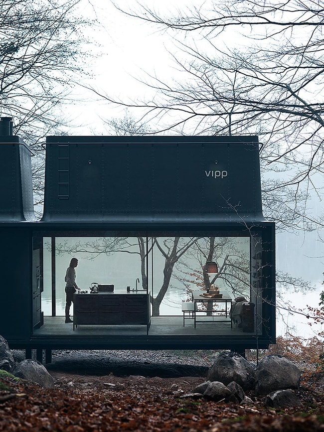 vipp-shelter-02.png.650x0_q85_crop-smart