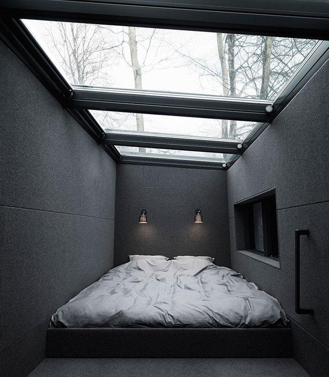 vipp-shelter-bed.jpg.650x0_q85_crop-smart