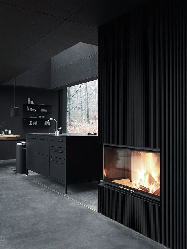 vipp-shelter-kitchen.jpg.650x0_q85_crop-smart