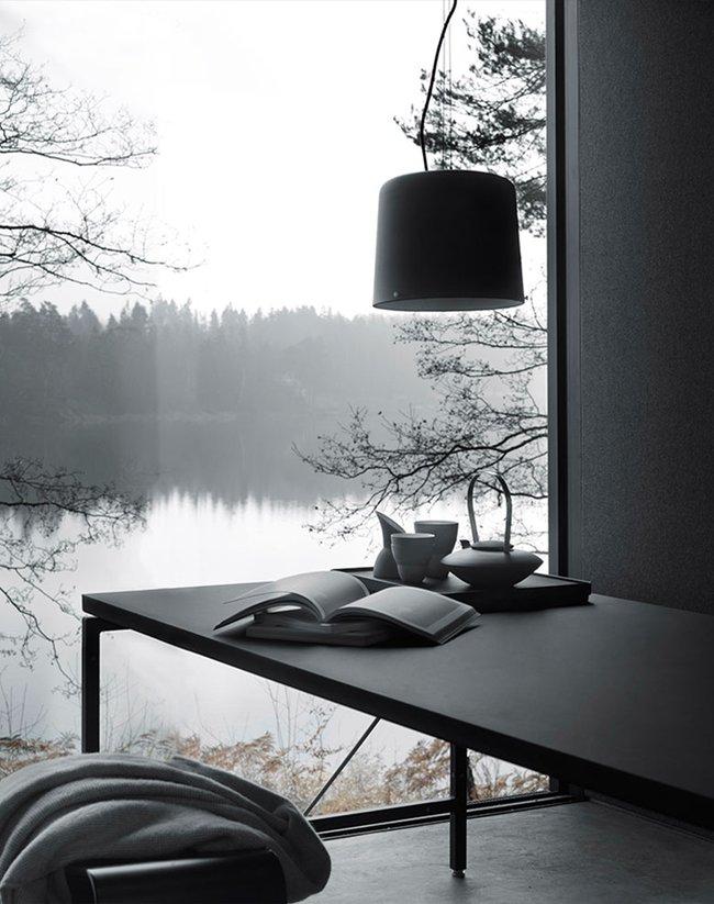 vipp-shelter-table-lamp.jpg.650x0_q85_crop-smart