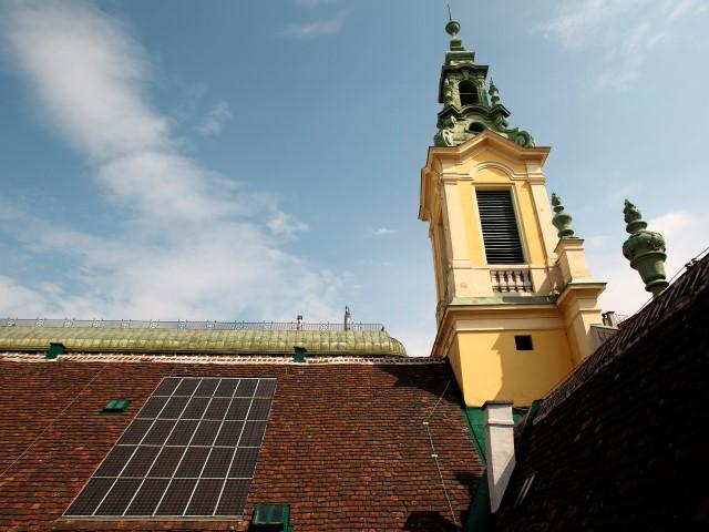lower-austria-generates-100-renewable-energy.jpg